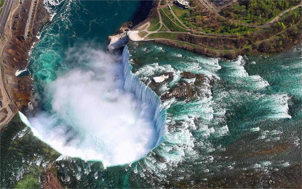 Popular River Canada Buy Cheap River Canada Lots From