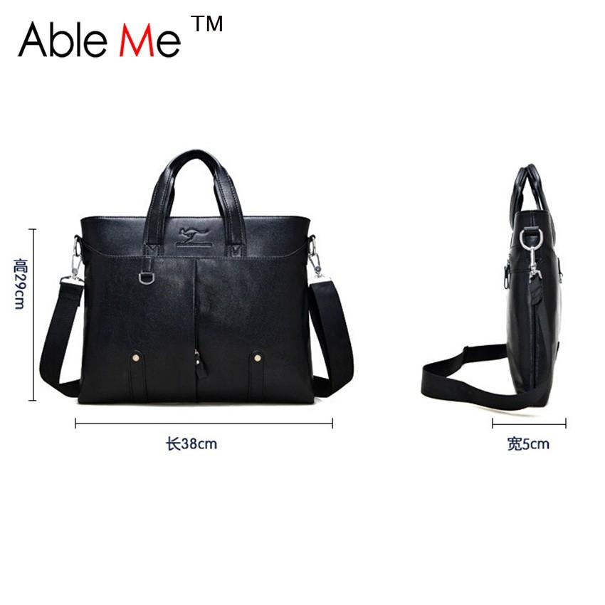 briefcase12