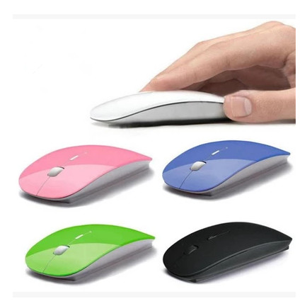 Best quality business office Mouse Mice New arrival USB 2.4Ghz Optical Wireless Computer Mouse For PC Laptop Desktop gift