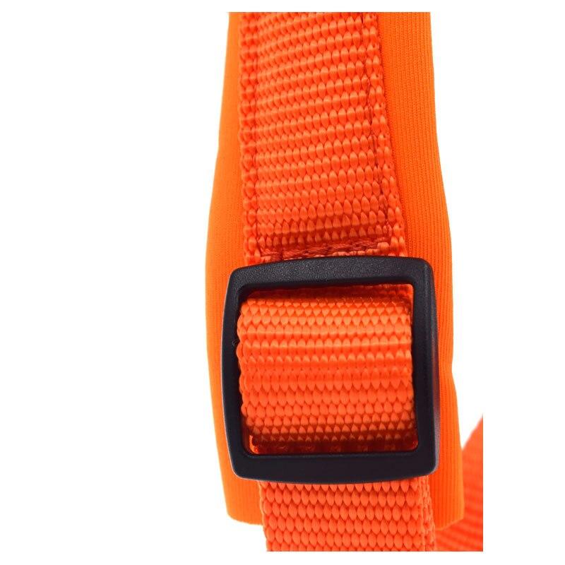 Dog Collar Pet Dog Collar Safety Fashion Collar for Small Medium Large Dog in Training Collars from Home Garden