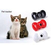 مصغرة العنق mms فيديو gsm/gprs لتحديد الوقت الحقيقي تعقب للحيوانات الاليفة الكلاب القطط تتبع