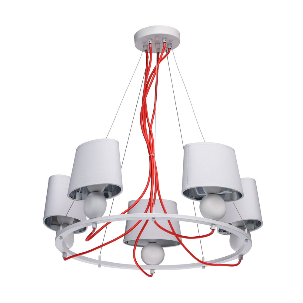 Ceiling Lights MW-LIGHT 103011505 lighting chandeliers lamp Indoor Suspension Chandelier pendant simple modern led aisle lamp porch lamp balcony ceiling lights warm and romantic family aisle hallway light zl87