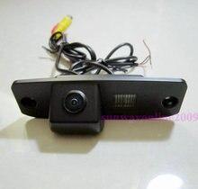 Беспроводной SONY пзс обратный заднего вида парковочная камера для KIA Carens / Borrego / Oprius / Sorento / Sportage R / KIA CEED