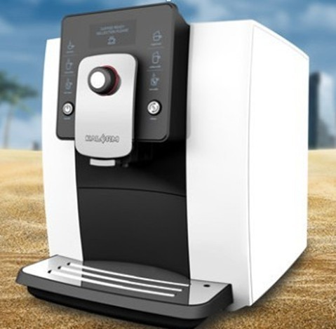 Espresso Maschinen Kommerziellen-Kaufen billigEspresso Maschinen ... | {Espressomaschinen 49}