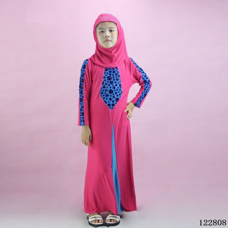 Ihram Kids For Sale Dubai: Online Buy Wholesale Kids Islamic Clothing From China Kids