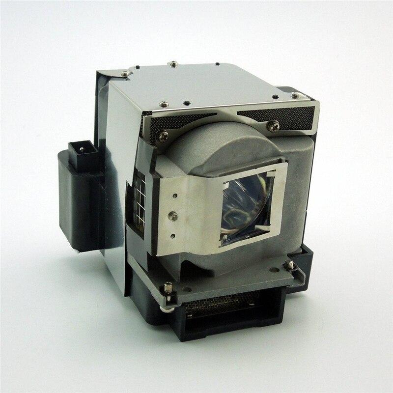 VLT-HC7800LP  Replacement Projector Lamp with housing  for MITSUBISHI HC77-70D HC7800 HC7800D HC7800DW HC7900DW HC8000 HC8000D