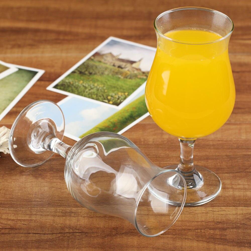 Nuevo vidrio de vino tinto copa gafas copas copa de c ctel for Vasos de coctel
