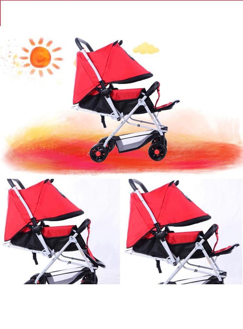 babies stroller09