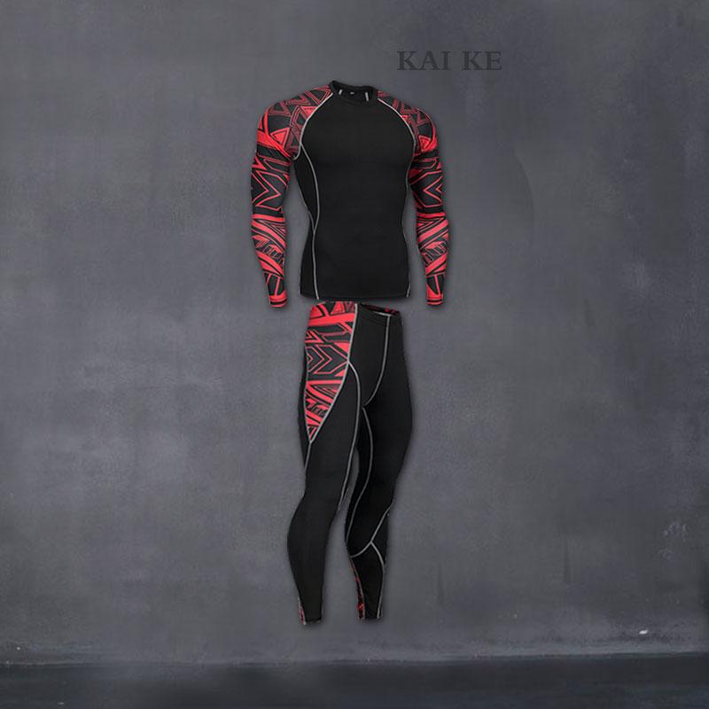 Shark Union Suit Costume Large Mens Scuba Diver NWT Women/'s Wet Suit Pajamas New