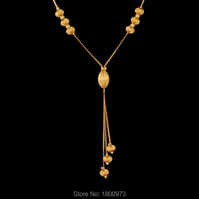 Necklace Gold Designs For Women Jewelry Ideas