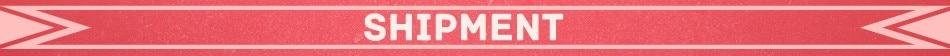 """Новое письмо """"OMG"""" коралловый флис мягкий лук повязки для женщин обувь для девочек милые волосы держатель повязки для волос аксессуары для"""