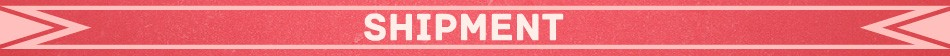 "New Letter""OMG"" Coral Fleece Soft Bow Headbands For Women Girls Cute Hair Holder Hairbands Hair Bands Headwear Hair Accessories"