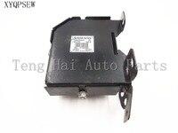XYQPSEW For Volvo speaker alarm YWK500060 S32-01381374