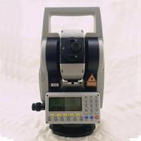 마토 MTS-602R 토탈 스테이션 반사 토탈 스테이션