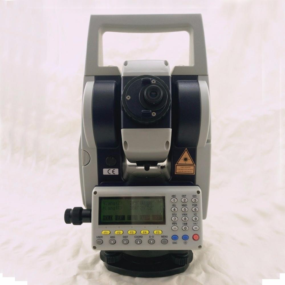 Mato MTS-602R Total Station Reflectorless Total StationMato MTS-602R Total Station Reflectorless Total Station