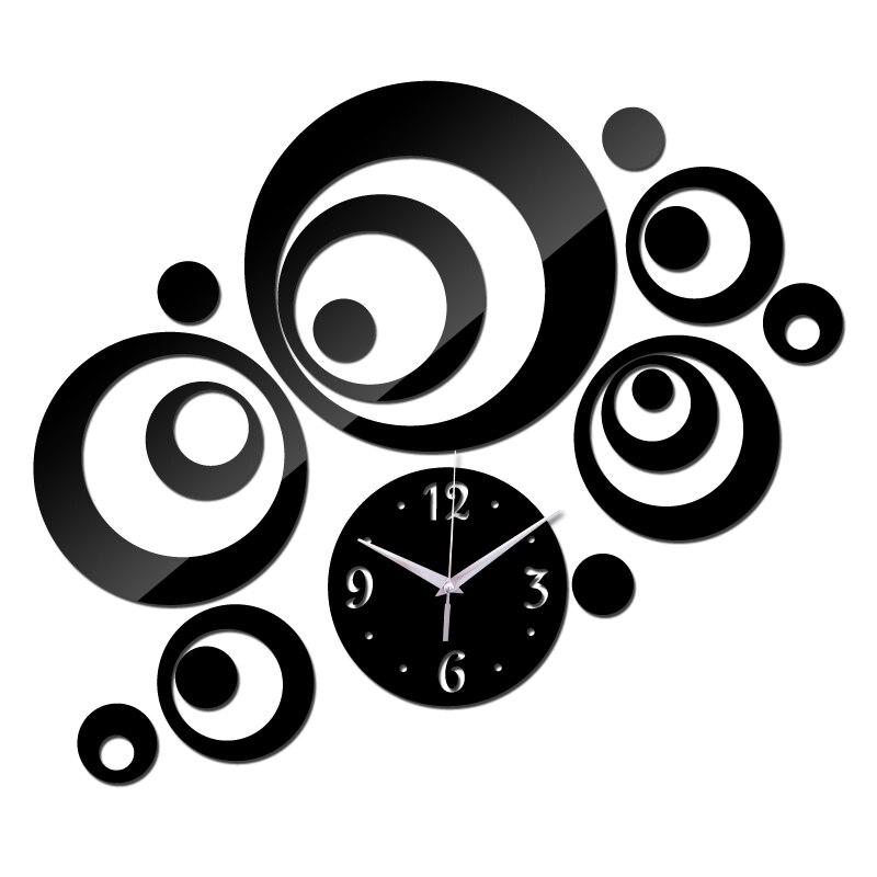 Popular Big Clocks For Sale-Buy Cheap Big Clocks For Sale Lots