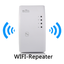 Slick Price Wireless WIFI Repeater 300Mbps WiFi Signal Range Extander WiFi Signal Amplifier Strengthen wi fi Booster 802.11N/B/G