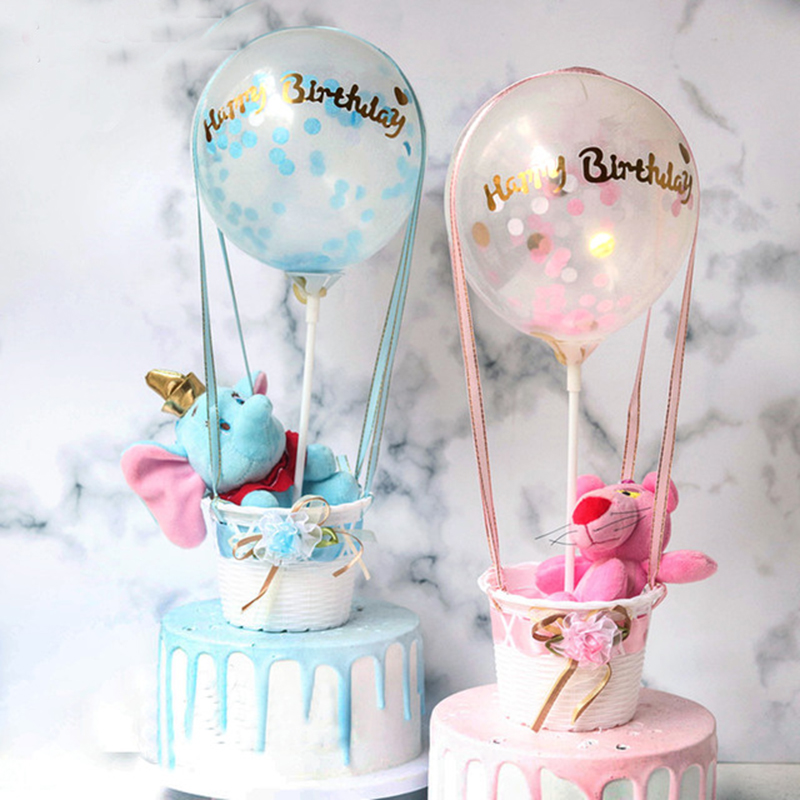 Sequin-Hot-Balloon-Cradle-Happy-Birthday-Cake-Topper-Boy-Girl-Gift-Cake-Top-Flags-Shower-Decoration.jpg_640x640