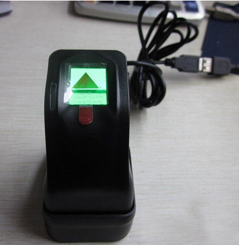 ZK4500 Fingerprint reader capturing fingerprint scanner USB Fingerprint Sensor USB Fingerprint Reader Sensor Capturing Reader 2016hot selling brand usb fingerprint reader scanner sensor excellent zk4500 usb capturing fingerprint reader scanner free sdk