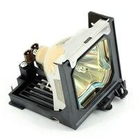 Freies verschiffen Lampe LMP59/610-305-5602 für Projektor Von PLC-XT10A/PLC-XT15A//PLC-XT16/PLC-XT3000/XT3200-PLC/PLC XT3800