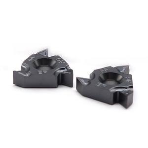 Image 3 - Токарный инструмент для резьбы, твердосплавная пластина из вольфрама, 16ER AG60 11IR A60 16IR AG60 A60 G60 22IR 22ER N60 60