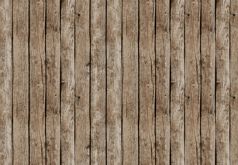 где купить HUAYI 8x8ft seamless brown wood floor backdrops for photography wood vinyl backdrops photo props background woods D-5782 по лучшей цене