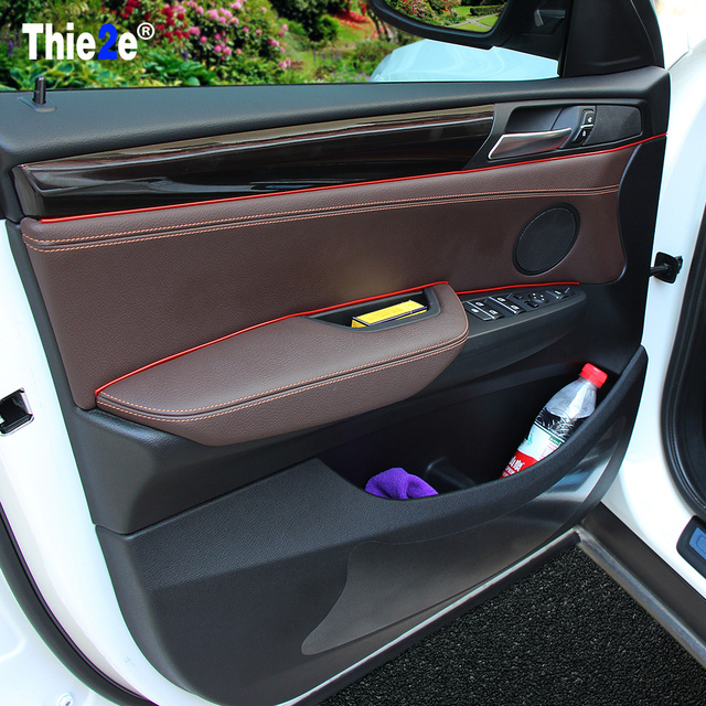How Much Does Gucci Car Interior Cost Www Inpedia Org