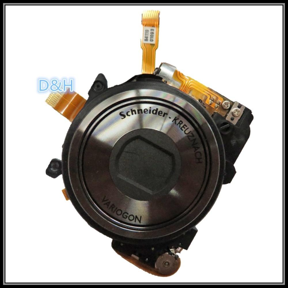 NEW Lens Zoom Unit For Kodak Easyshare V1073 V1273 V1283 Digital Camera Repair Part No Ccd