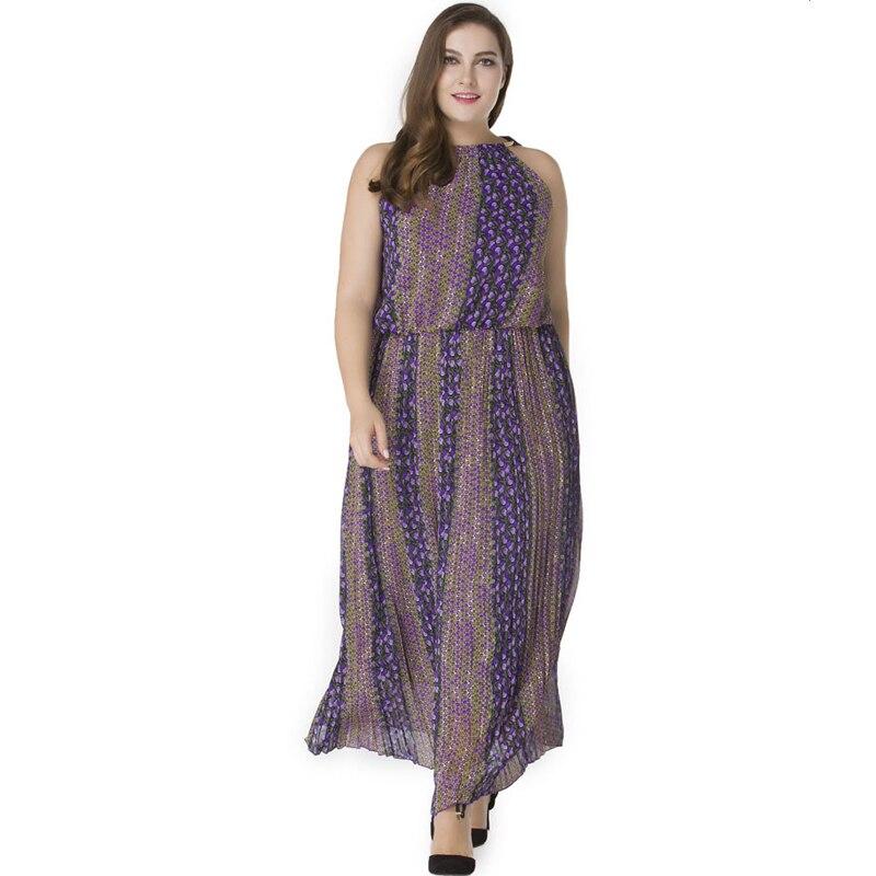 Online Get Cheap Plus Size Sequin Dress -Aliexpress.com | Alibaba ...