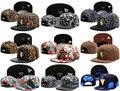 Hot sale 2017 Cayler Sons baseball caps mens designer snapback hats top quality bone aba reta man chapeau homme