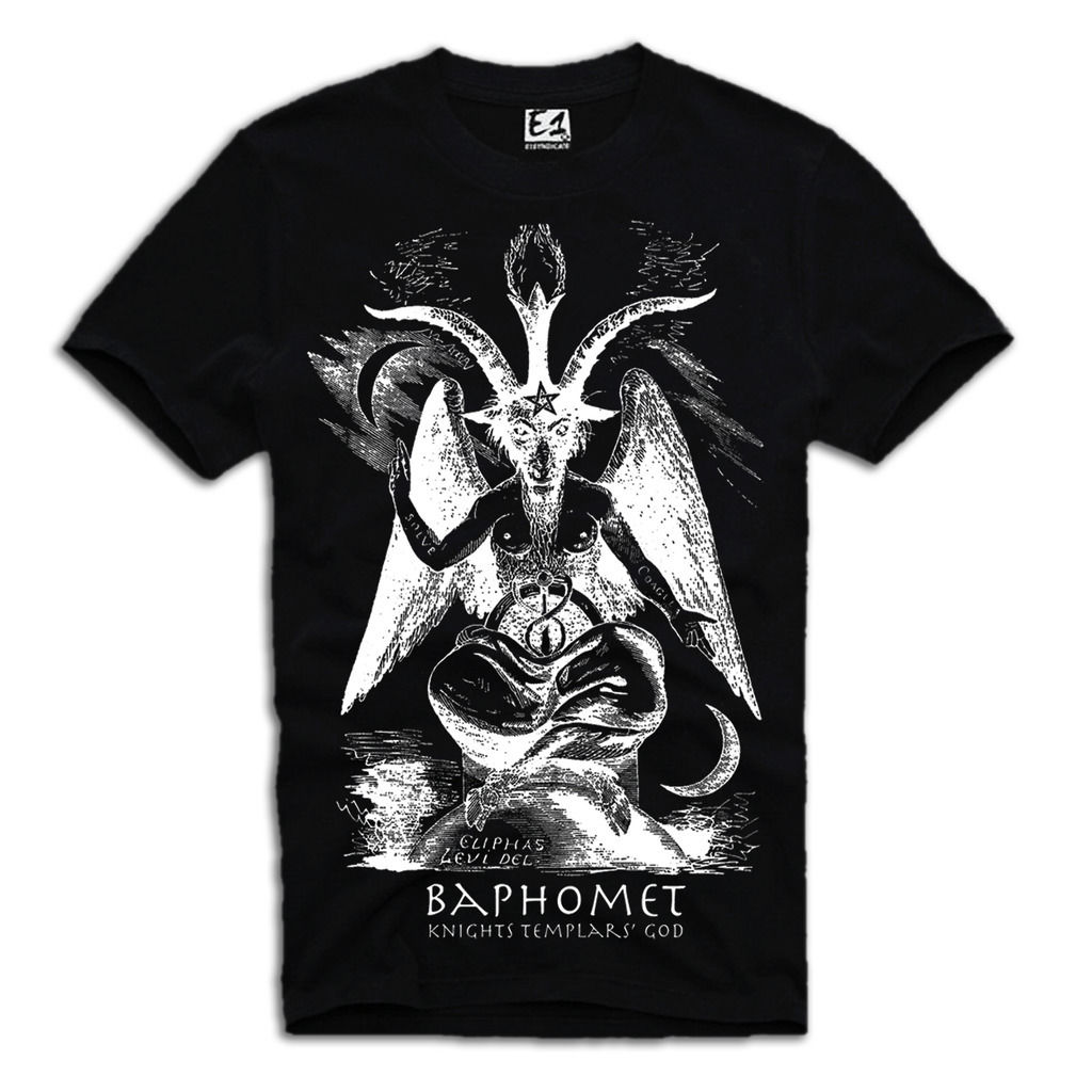 Jack Parsons T-shirt Babalon working Aleister Crowley Thelema occulte Rockets