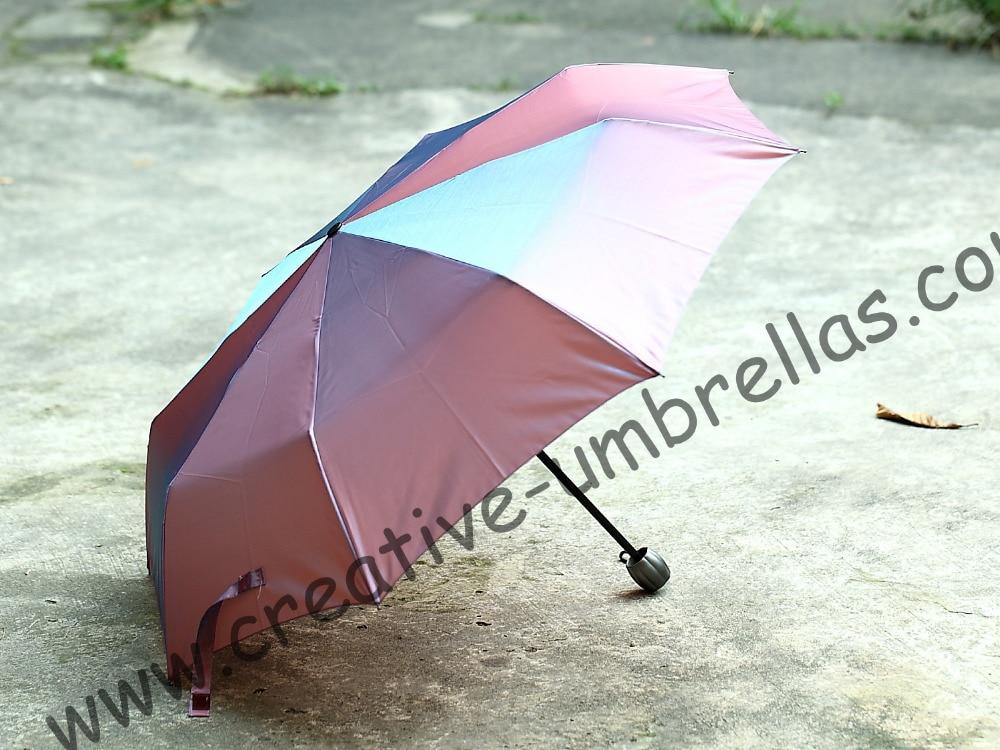 parasol upf 100