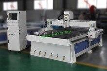 Artcam software 3d model artcam woodworking machines china router woodworking 1530 cnc lathe machine prices
