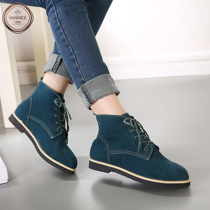 Branded Shoes For Female