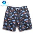 Gailang Brand Men Beach Board Shorts Trunks Men's Shorts Leisure Casual bermudas masculina marca boardshorts Quick Drying Bottom