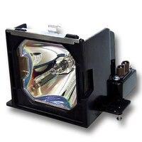 Kompatibel Projektor lampe für CANON LV-LP17  9015A001AA  LV-7555
