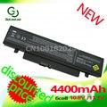 6 ячеек аккумулятор для ноутбука samsung aa-pb1vc6b aa-pl1vc6b/e n210 n220 n230 nb30 x420 x520