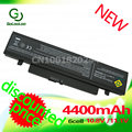 Golooloo 6 cells  battery for SAMSUNG AA-PB1VC6B  AA-PL1VC6B/E  N210  N220  N230  NB30  X420 X520