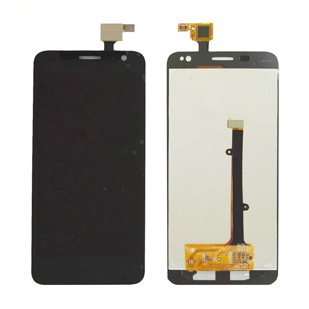 LCD Display Screen for Alcatel One Touch Idol Mini 6012 6012D 6012E 6012A 6012X 6012W Mobile Phone Replacement Parts Assembly
