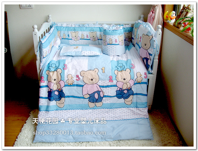 Online Get Cheap Baby Boy Cribs -Aliexpress.com | Alibaba Group