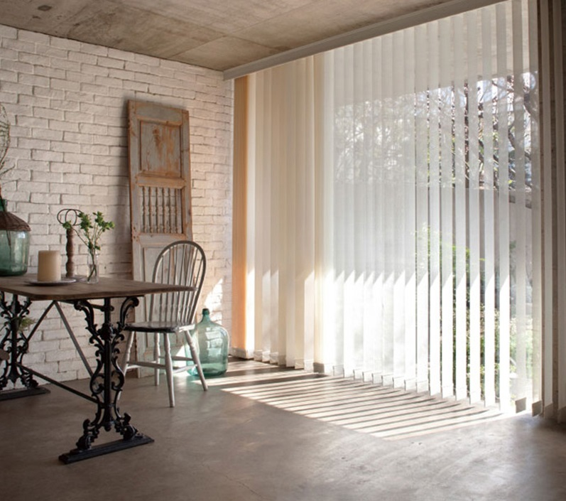 Vertical Blinds With Curtains popular vertical blinds curtain-buy cheap vertical blinds curtain