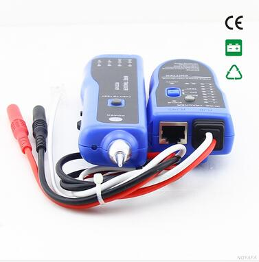 Free shipping,NOYAFA NF-889 Amplifier Probe Tone Generator Kit Wire Sniffer Tester Tracker For BNC Telephone Lan Network noyafa rj45 rj11 crimper lan network cable amplifier tone generator kit wire sniffer lan tester cable tracker for bnc telephone