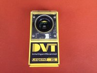 DVT IS 5RC used in good condition can normal working
