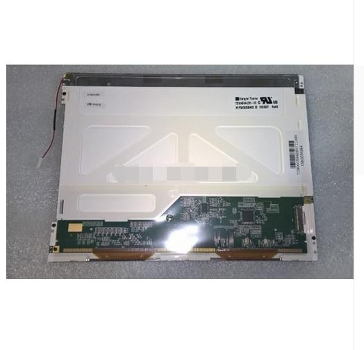 For iMEC10 LCD SCREEN DISPLAY PANE LCD Screen Display Panel ModuleFor iMEC10 LCD SCREEN DISPLAY PANE LCD Screen Display Panel Module