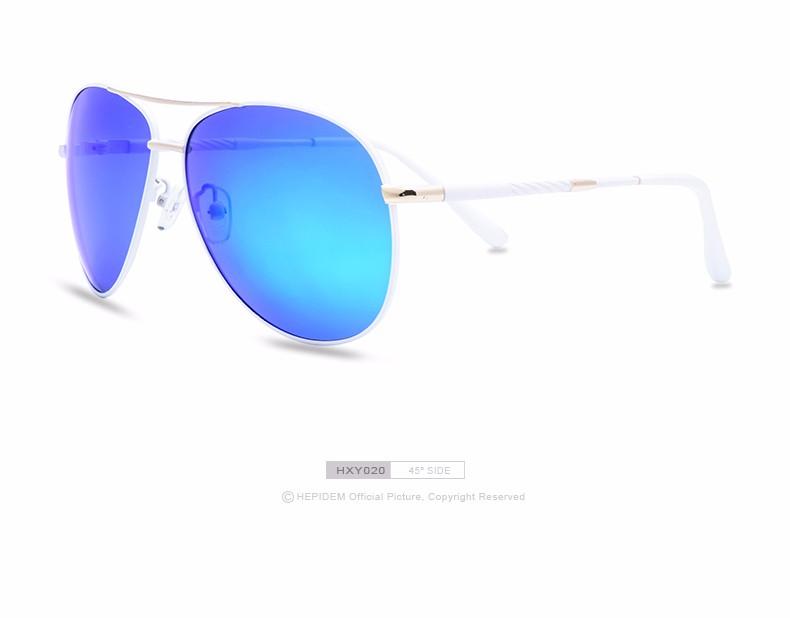 HEPIDEM-2017-New-Men\'s-Cool-Square-Polarized-Sunglasses-Men-Brand-Designer-Oversized-Sun-Glasses-Accessories-Gafas-Oculos-HXY020_19