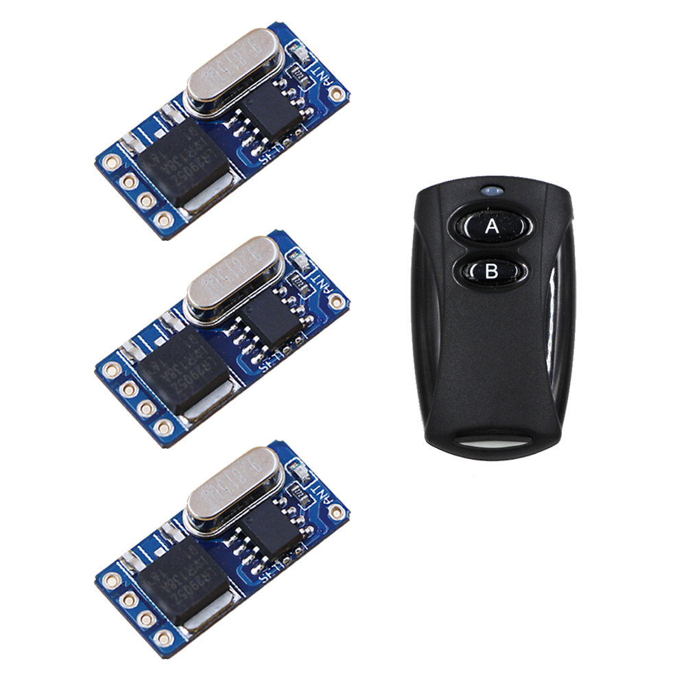 Compare Prices On V Normally Closed Relay Online ShoppingBuy - Relay normally open