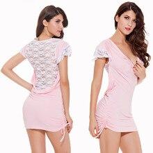 pink dress bodycon mini lace cute designs  sheath stylish Women Party Club night Dress