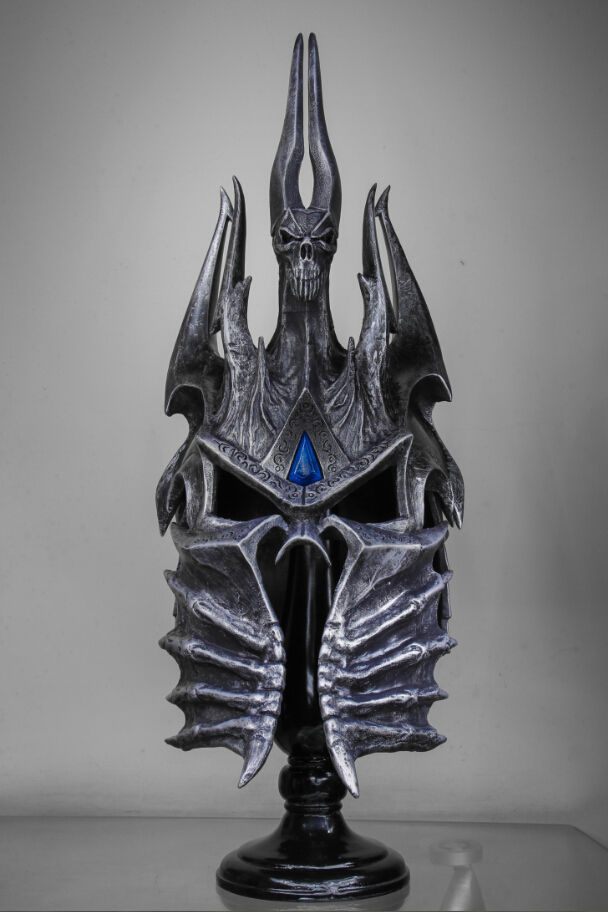 Online Buy Wholesale Frostmourne Replica From China