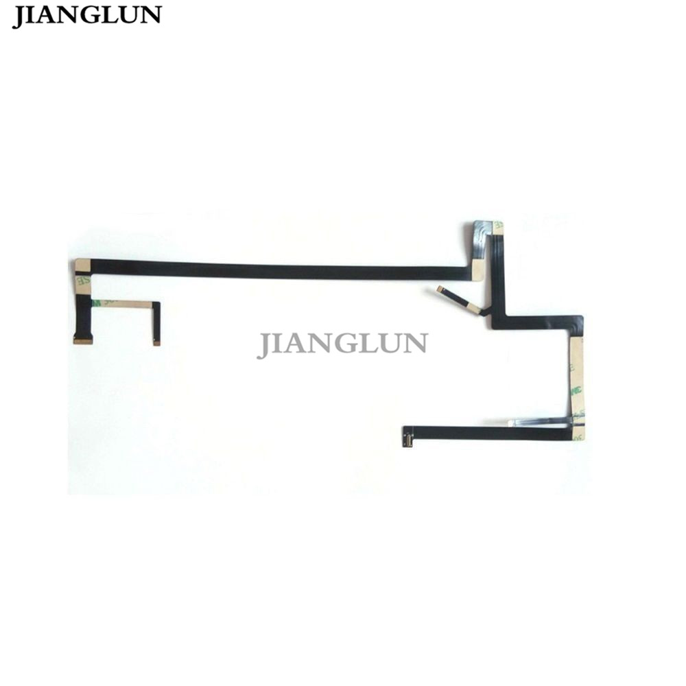 JIANGLUN Flexible Gimbal Flat Ribbon Flex Cable For DJI 1 Zenmuse X3 jianglun flexible gimbal flat ribbon flex cable for dji 1 zenmuse x3