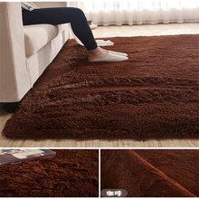 200*300 Romantic Floral Room Floor Mats,Sweet Rose Print Carpets For Living Room Modern,Designer Shabby Style Flower Rug Decorat bohemian floral print floor rug